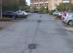 asfalt_02