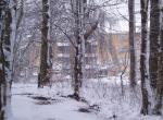 vinter-marts2006