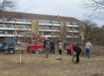 havedagene-april-2013_046