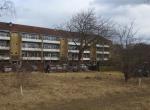 havedagene-april-2013_049